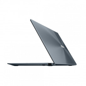 UltraBook ASUS ZenBook UX425EA-BM026T, 14.0-inch, FHD (1920 x 1080) 16:9, Anti-glare display, IPS-level Panel, Intel® Core™ i7-1165G7 Processor 2.8 GHz (12M Cache, up to 4.7 GHz, 4 cores), Intel Iris Xᵉ Graphics (available for 11th Gen Intel® Core™ i5/i7