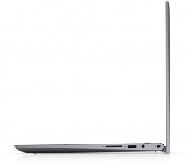 """Laptop Dell Inspiron 5406 2in1, 14.0"""" FHD, Touch, i5-1135G7, 8GB, 256GB SSD, Intel Iris Xe Graphics, W10 Home"""