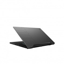 Laptop Gaming ASUS TUF Dash F15 FX516PR-HN002, 15.6-inch, FHD (1920 x 1080) 16:9, Anti-glare display, Value IPS-level, Intel® Core™ i7-11370H Processor 3.3 GHz (12M Cache, up to 4.8 GHz, 4 cores), NVIDIA® GeForce RTX™ 3070 Laptop GPU, With ROG Boost up to