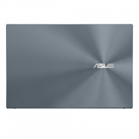 UltraBook ASUS ZenBook UX325EA-KG271T, 13.3-inch, FHD (1920 x 1080) 16:9, OLED, Glossy display, Intel® Core™ i5-1135G7 Processor 2.4 GHz (8M Cache, up to 4.2 GHz, 4 cores), Intel Iris Xᵉ Graphics (available for 11th Gen Intel® Core™ i5/i7 with dual channe