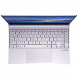 UltraBook ASUS ZenBook UX325EA-KG348T, 13.3-inch, FHD (1920 x 1080) 16:9, OLED, Glossy display, Intel® Core™ i7-1165G7 Processor 2.8 GHz (12M Cache, up to 4.7 GHz, 4 cores), Intel Iris Xᵉ Graphics (available for 11th Gen Intel® Core™ i5/i7 with dual chann
