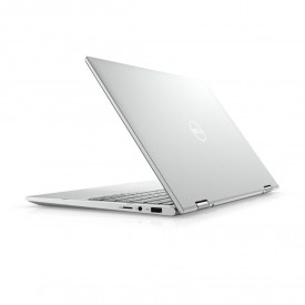 """Laptop Dell Inspiron 7306 2in1, 13.3"""" FHD, Touch, i5-1135G7, 8GB, 512GB SSD, Intel Iris Xe Graphics, W10 Home"""