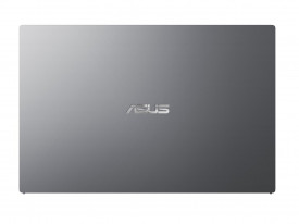 """Laptop Business ASUS ExpertBook P3540FA-BR1318, 15.6-inch, HD (1366 x 768) 16:9, LCD, Anti-glare display, Intel® Core™ i3-8145U Processor 2.1 GHz (4M Cache, up to 3.9 GHz, 2 cores), Intel® UHD Graphics 620, 4GB DDR4 on board, 1TB SATA 5400RPM 2.5"""" HDD, Wi"""