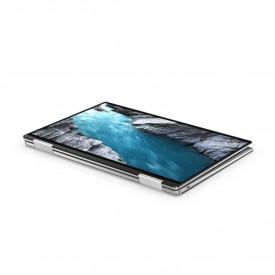 Ultrabook Dell XPS 13 9310 2in1, Touch, 13.4'' UHD+ (3840 x 2400), i7-1165G7, 16GB, 512GB SSD, Intel Iris Xe Graphics, W10 Pro