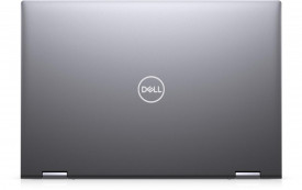 """Laptop Dell Inspiron 5406 2in1, 14.0"""" FHD, Touch, i5-1135G7, 8GB, 512GB SSD, GeForce MX330, W10 Home"""