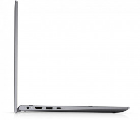 """Laptop Dell Inspiron 5406 2in1, 14.0"""" FHD, Touch, i7-1165G7, 16GB, 512GB SSD, GeForce MX330, W10 Pro"""