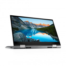 """Laptop Dell Inspiron 5410 2in1, 14.0"""" FHD, Touch, i7-1165G7, 16GB, 512GB SSD, GeForce MX350, W10 Pro"""