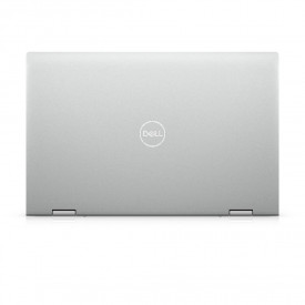 """Laptop Dell Inspiron 7306 2in1, 13.3"""" FHD, Touch, i7-1165G7, 16GB, 512GB SSD, Intel Iris Xe Graphics, W10 Home"""