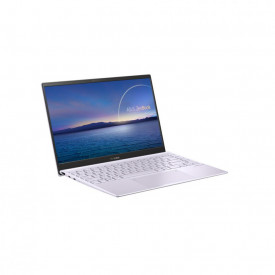 UltraBook ASUS ZenBook UM425IA-AM036, 14.0-inch, FHD (1920 x 1080) 16:9, Anti-glare display, IPS-level Panel, AMD Ryzen™ 7 4700U Processor 2.0 GHz (8M Cache, up to 4.1 GHz, 8 cores), AMD Radeon™ Graphics, 8GB LPDDR4X on board, 512GB M.2 NVMe™ PCIe® 3.0 SS