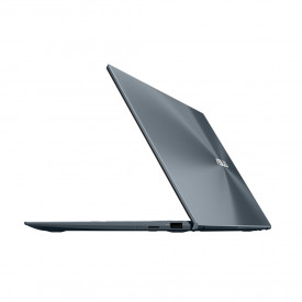 UltraBook ASUS ZenBook UX325EA-KG264, 13.3-inch, FHD (1920 x 1080) 16:9, OLED, Glossy display, Intel® Core™ i5-1135G7 Processor 2.4 GHz (8M Cache, up to 4.2 GHz, 4 cores), Intel Iris Xᵉ Graphics (available for 11th Gen Intel® Core™ i5/i7 with dual channel