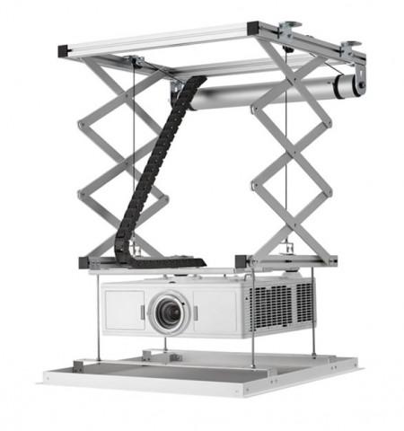 Lift pentru videoproiector Vogel's PPL2100