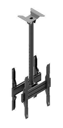 "Suport Edbak MBV1155BB-P (42""-57"")"