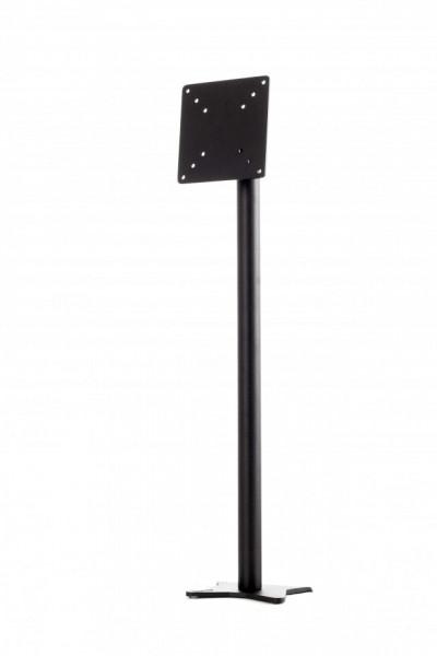 "Suport monitor Edbak SV29 pentru birou (19""-27"")"