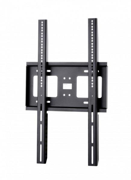 "Suport TV Edbak PWB3 vertical pentru perete (42""-60"")"