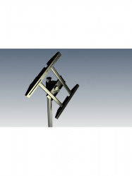 Adaptor rotativ Edbak RH1 pentru trolerele TR1/TR3