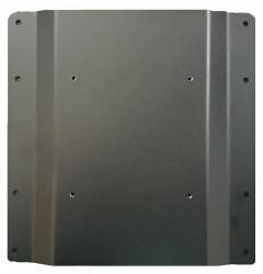 Pachet suport monitor Edbak GD18 + adaptor VESA GDA02