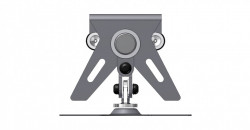 "Suport monitor Edbak MSV1 pentru birou (32""-46"")"