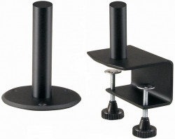 "Suport monitor Edbak SV05 pentru 2 monitoare (19""-27"")"