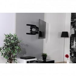 """Suport TV Hama 116225 pentru perete (47""""-90"""")"""
