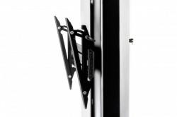 """Troler Edbak VCTX170 pentru videoconferinte (42""""-70"""")"""