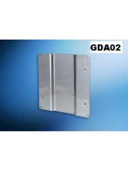 Adaptor Edbak GDA02 VESA 200x200