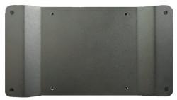 Pachet suport monitor Edbak GD18 + adaptor VESA GDA01