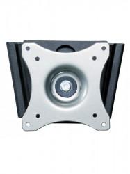 "Suport monitor Edbak GD20 inclinabil pentru perete (19""-27"")"