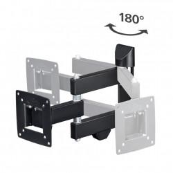 """Suport monitor Hama 118112 pentru perete (10""""-26"""")"""