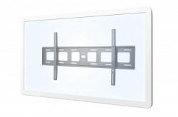 """Suport TV Edbak XWB1 pentru perete (80""""-95"""")"""