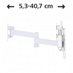 """Suport monitor Hama 108737 pentru perete (10""""-26"""")"""