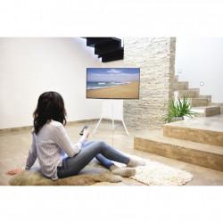 "Stand Hama 118093 pentru tv (37""-75"")"