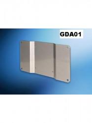 Adaptor Edbak GDA01 VESA 200x100