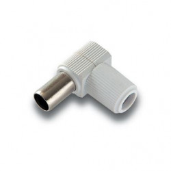 Conector TV tata MC-095