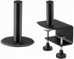 """Suport monitor Edbak SV03 pentru birou cu brat dublu (19""""-27"""")"""