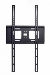 "Suport TV Edbak TWB3 vertical pentru perete (65""-75"")"