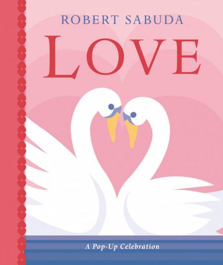 Love - A Pop-up Celebration