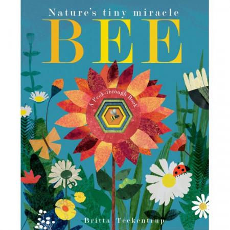 Bee (paperback)