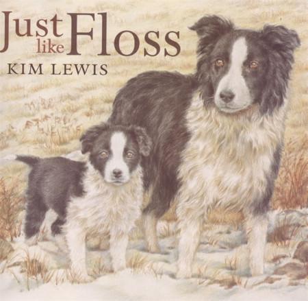 Just like Floss