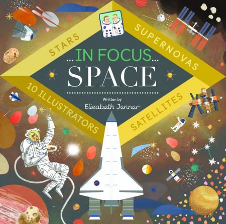 In Focus - Space
