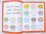 Everybody's Activity Book: Cut, Stick, Colour!