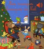 Mes musiques classiques de Noël