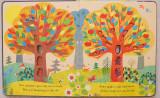 Tree (Board Book)