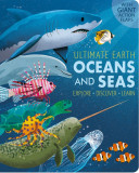 Ultimate Earth - Oceans and Seas