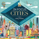 In Focus - Cities