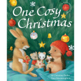 One Cosy Christmas (paperback)