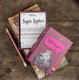 Super Septica