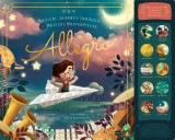 Allegro. A Musical Journey Through 11 Musical Masterpieces