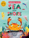 Curious Kids: Sea and Shore