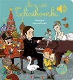 Mon Petit Tchaikovsky