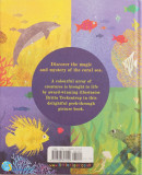 Sea - A World Beneath the Waves (paperback)